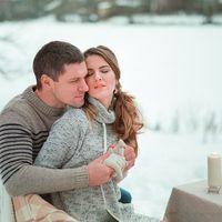 Алла и Саша, фотограф Катя Фирсова, декор и флористика Cherie_juliette