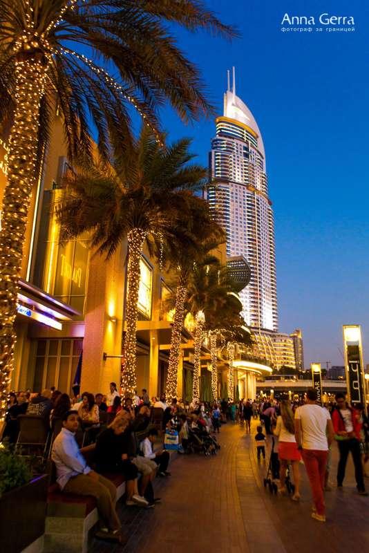 -ОАЭ- Фотограф в любой стране мира - Анна Герра   Отзывы о моей работе есть на сайте, в контакте и на флампе - фото 13660622 Анна Герра - фотограф