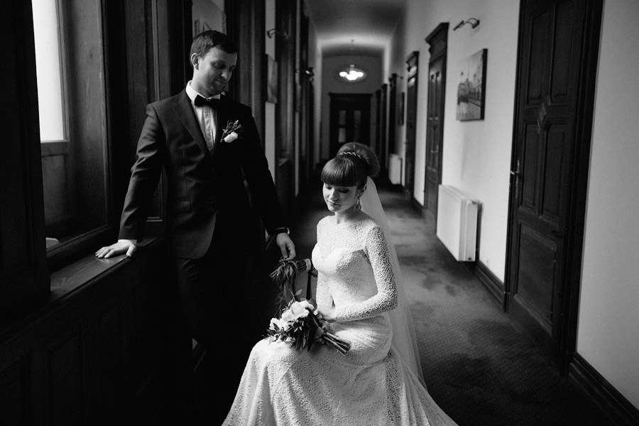 Фото 3830023 в коллекции Свадьба Юлии и Василия - Свадебный семейный фотограф Ирина Иншина
