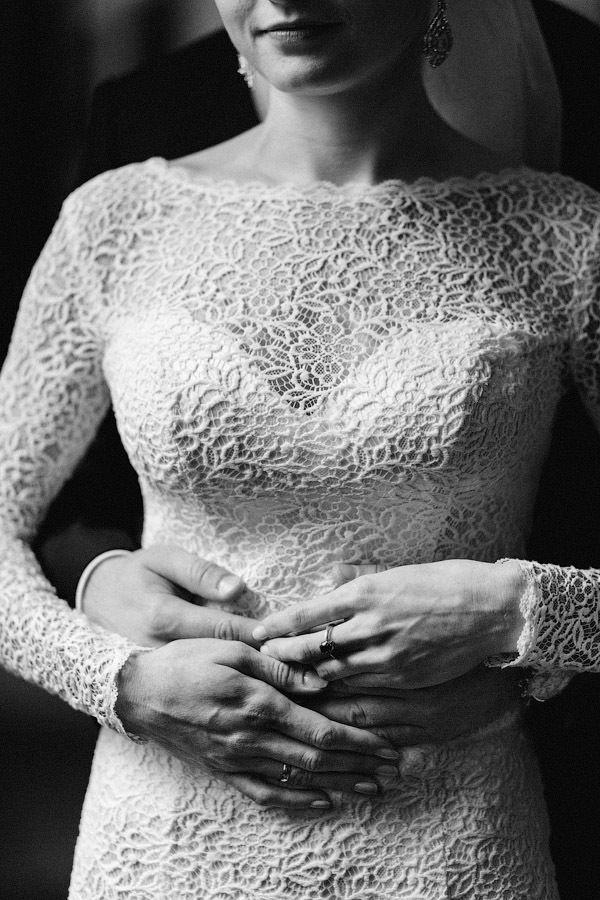 Фото 3830025 в коллекции Свадьба Юлии и Василия - Свадебный семейный фотограф Ирина Иншина
