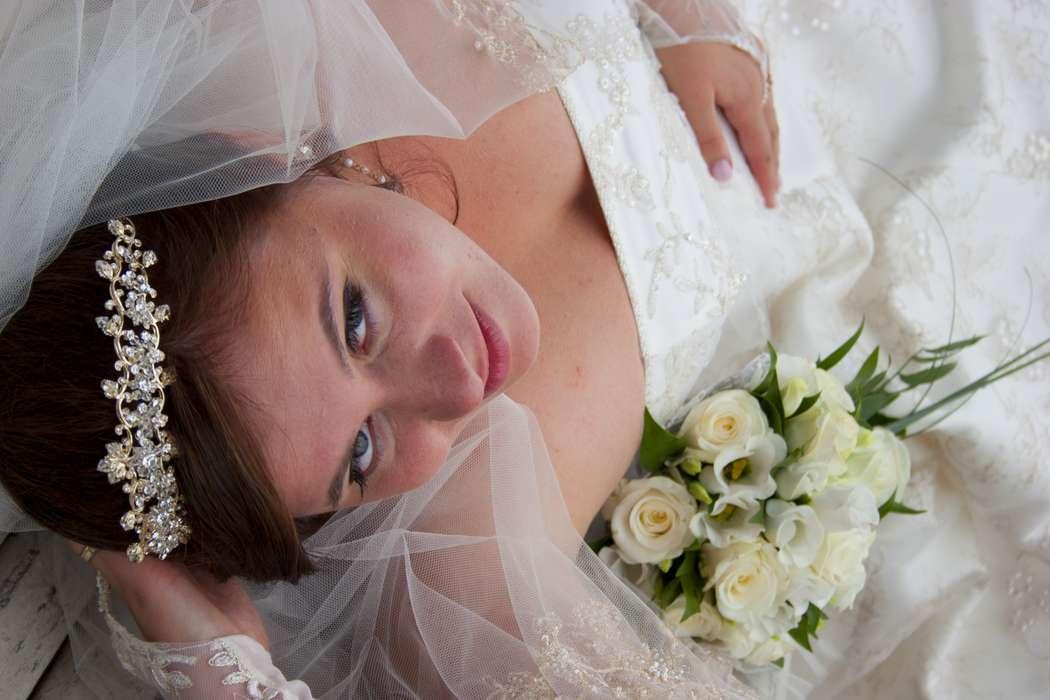 оформления давайте хвастаться своими свадебными фото недалекие