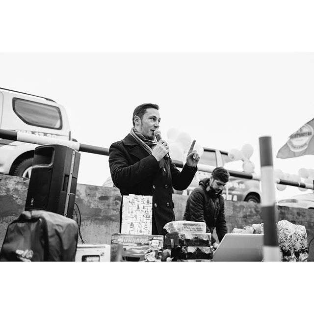 Вызов принят) #вызовпринят #владимиркириев #ростов #яведущий #свадьбамосква #выпускной #ведущийростовнадону #тамадакраснодар #тамадаростов #ведущийкраснодара #тамадакраснодар #свадебныйведущий - фото 13284476 Кириев Владимир - ведущий