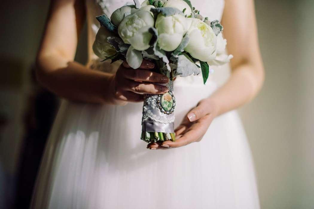 """Фото 9326848 в коллекции Портфолио - Цветочная мастерская """"Dom des fleur"""""""