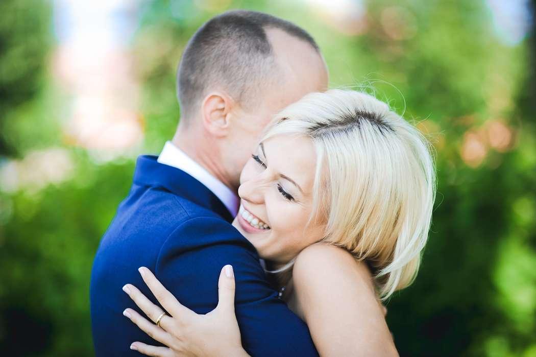 Фото 3888773 в коллекции I am Weddings - Свадебное агенство - I am Weddings