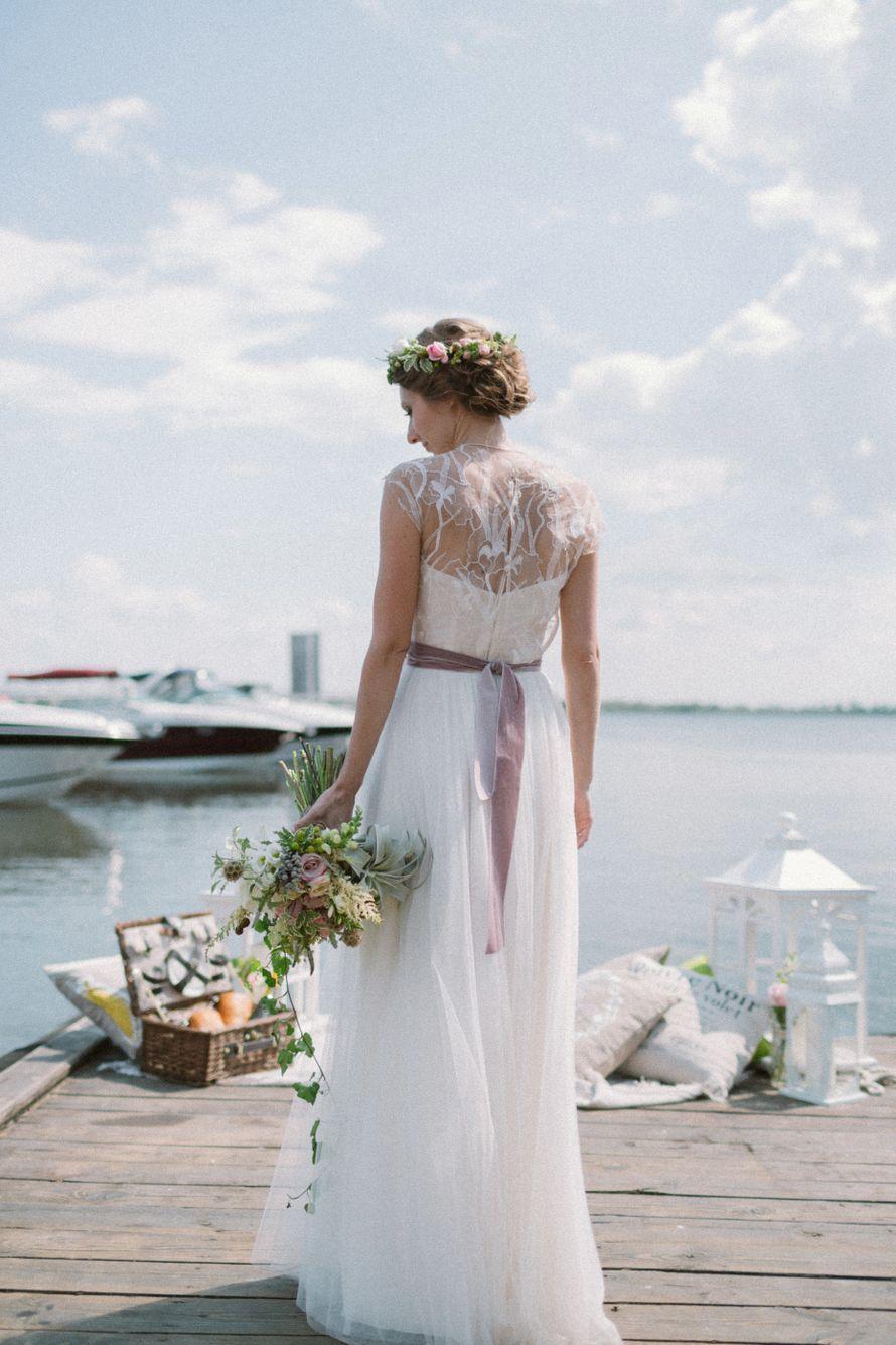 Цветов новый букет цветов на свадьбу для невесты живые