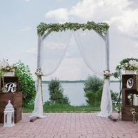 Свадьба Rustic, рустик, свадебная флористика, свадебная деревянная, квадратная арка, фонари, свадебная флористика, свечи