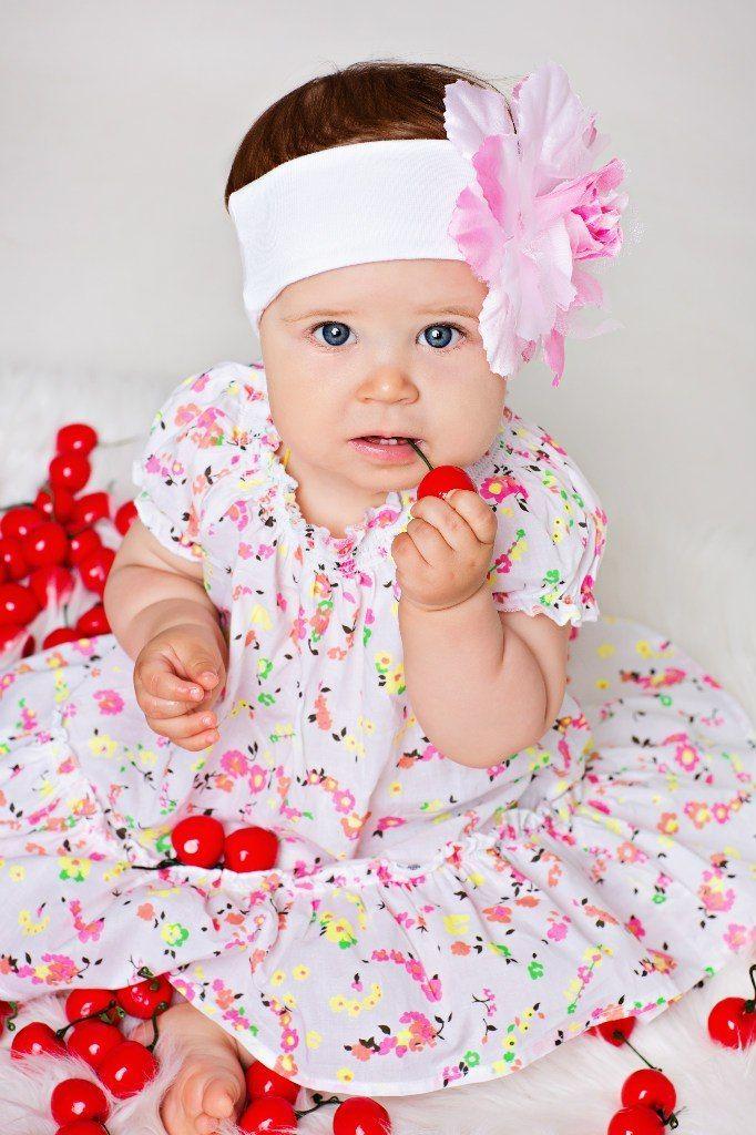 Фото 13825810 в коллекции Семья и дети - Олеся Стриж - фотограф