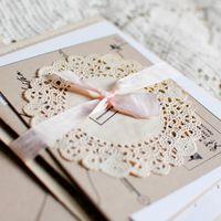 Уникальное приглашение в единичном экземпляре- ваш свадебный сайт.