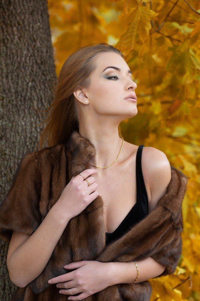 Фото 3930387 в коллекции Portfolio - makeup pro