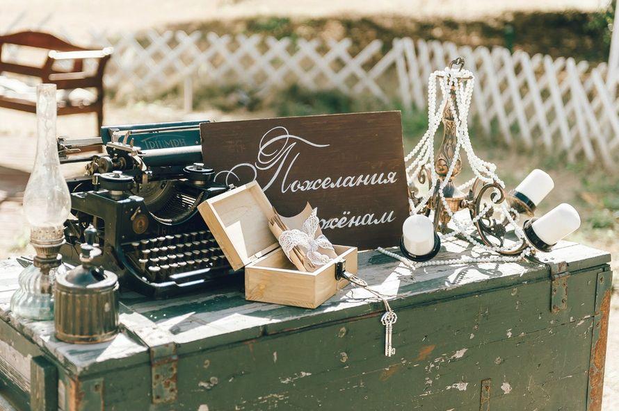 Фото 10144482 в коллекции Портфолио - Свадебный организатор Елена Дармель