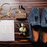 Организация: Свадебное агентство WedKitchen Фотограф: Ксения Беннет Флористика и декор: ваша Klukva