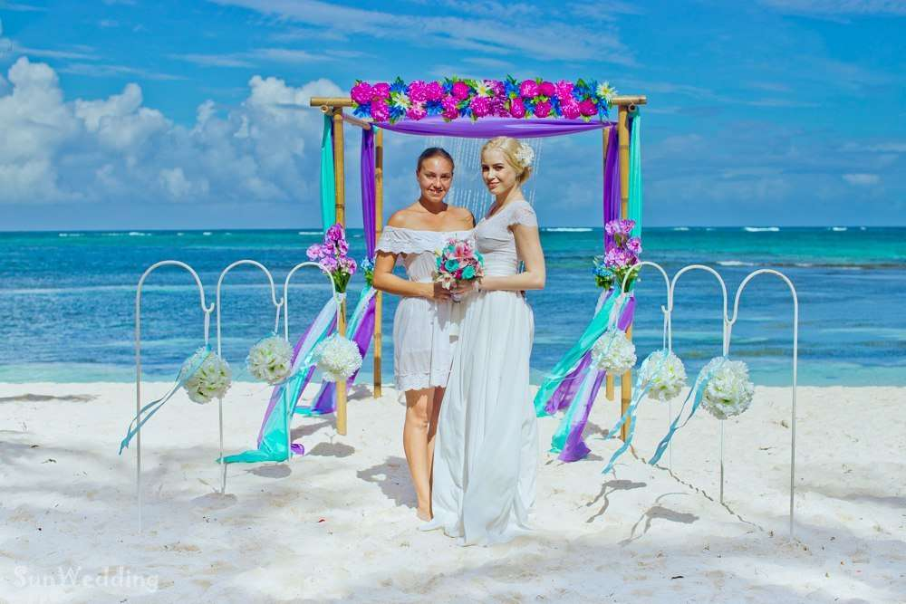 #SunWedding #фотосессиявДоминикане #карибскаясвадьба #свадьбавдоминикане #свадьбазаграницей #фотографвДоминикане #доминикана - фото 14486702 SunWedding - свадьба в Доминикане (организация)