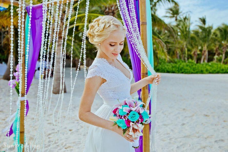 #SunWedding #фотосессиявДоминикане #карибскаясвадьба #свадьбавдоминикане #свадьбазаграницей #фотографвДоминикане #доминикана - фото 14486744 SunWedding - свадьба в Доминикане (организация)