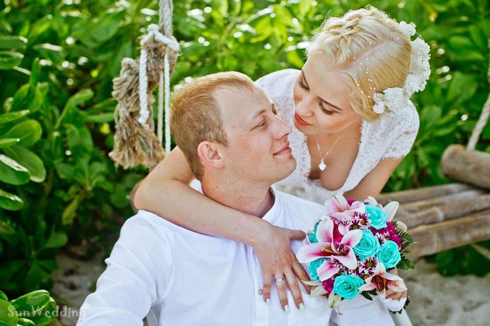 #SunWedding #фотосессиявДоминикане #карибскаясвадьба #свадьбавдоминикане #свадьбазаграницей #фотографвДоминикане #доминикана - фото 14486750 SunWedding - свадьба в Доминикане (организация)