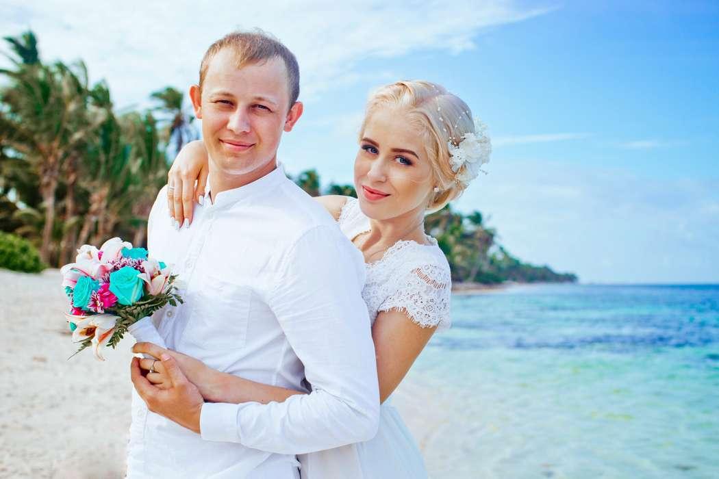 #SunWedding #фотосессиявДоминикане #карибскаясвадьба #свадьбавдоминикане #свадьбазаграницей #фотографвДоминикане #доминикана - фото 14486780 SunWedding - свадьба в Доминикане (организация)