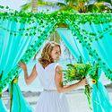 #SunWedding #фотосессиявДоминикане #карибскаясвадьба #свадьбавдоминикане #свадьбазаграницей #фотографвДоминикане #доминикана