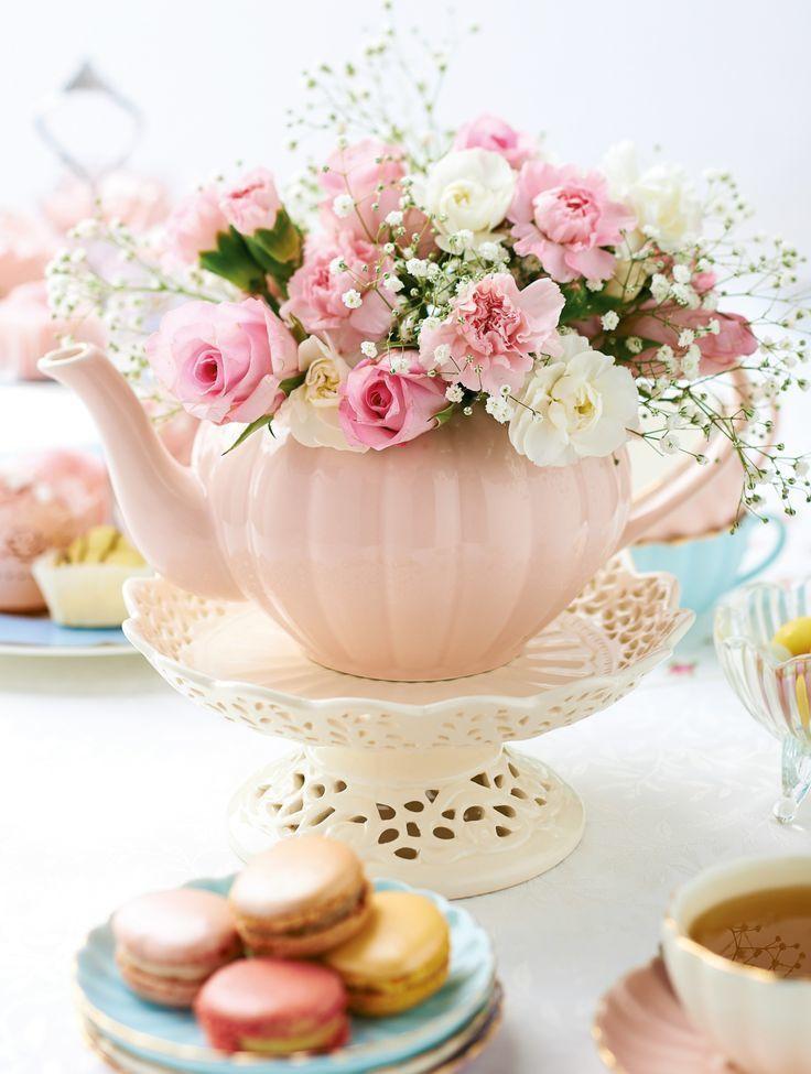 фото нежные милые цветы возможно, что часть