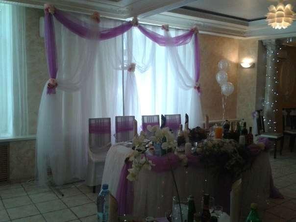 """Ресторан """"Кристина-А"""" - фото 3965281 Агентство праздничных услуг Вкус праздника"""