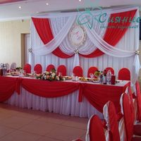 Оформление свадьба Чебоксары