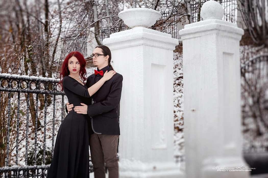 Фото 8459170 в коллекции Портфолио - Фотограф Макарова Катерина