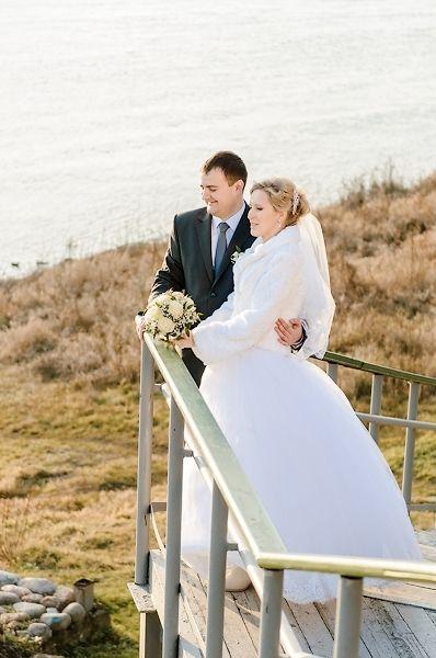 Фото 3996201 в коллекции свадьба 2014 - Свадебный фотограф Евгений Кормщиков