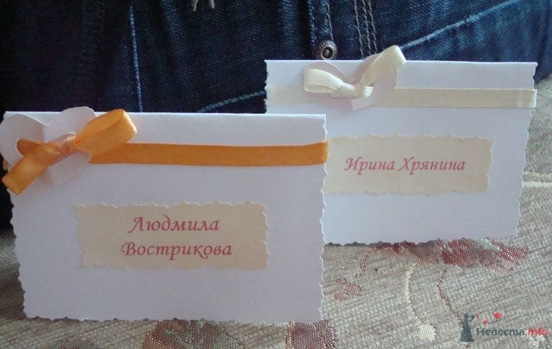 Фото 29629 - Невеста01