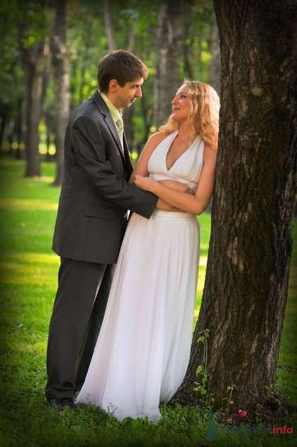 Фото 32784 - Невеста01