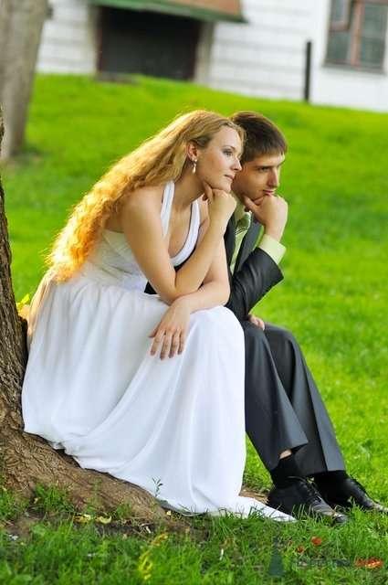 Фото 32790 - Невеста01