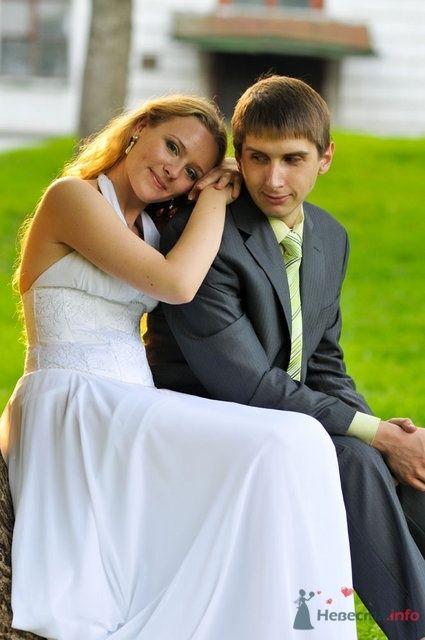 Фото 32791 Невеста01