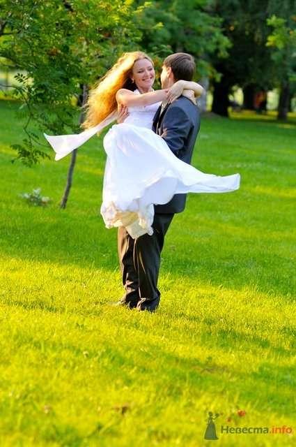 Фото 32793 - Невеста01