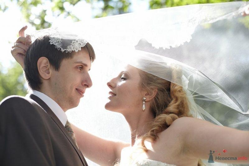Фото 47862 - Невеста01