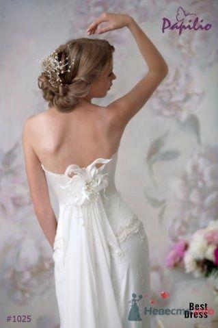 Фото 56084 - Невеста01
