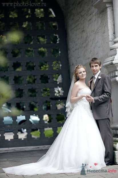 Фото 57807 - Невеста01
