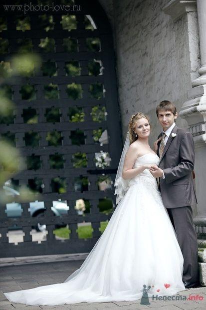 Фото 57807 Невеста01
