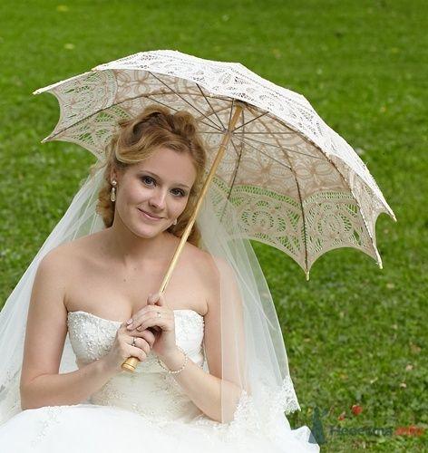 Фото 57817 - Невеста01