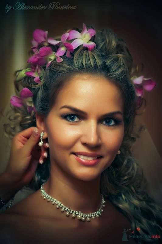 noname - фото 35944 Свадебный фотограф Пантелеев Александр