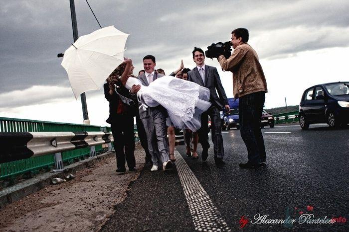noname - фото 36230 Свадебный фотограф Пантелеев Александр