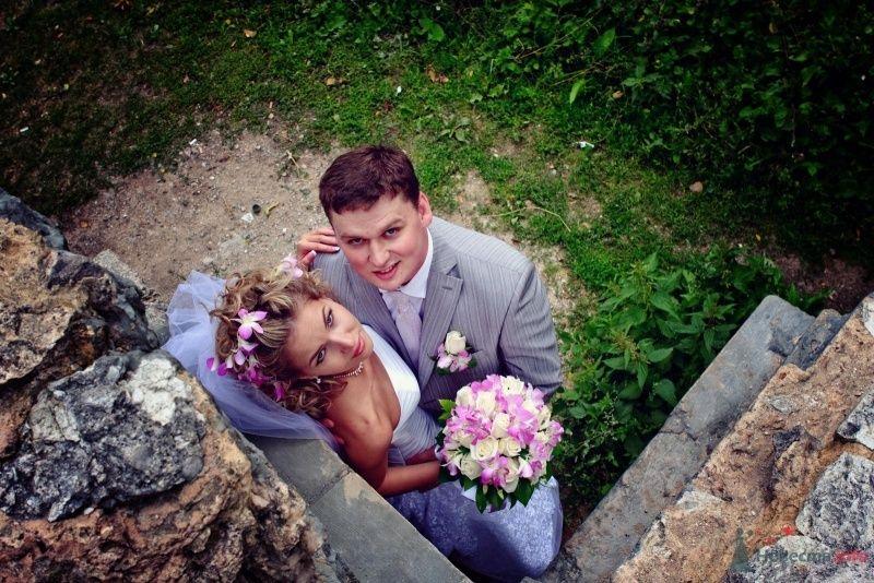 +++ - фото 37600 Свадебный фотограф Пантелеев Александр