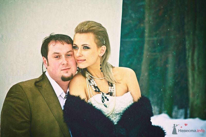 *-* - фото 69554 Свадебный фотограф Пантелеев Александр