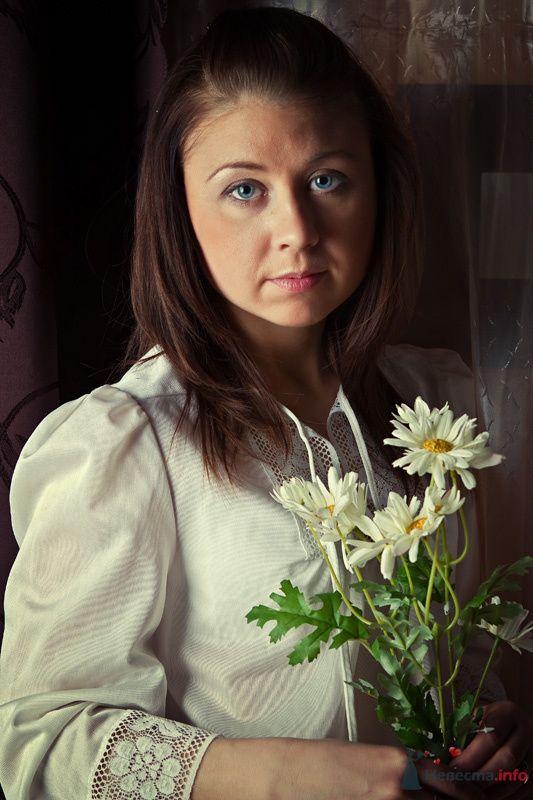 no name - фото 71173 Свадебный фотограф Пантелеев Александр
