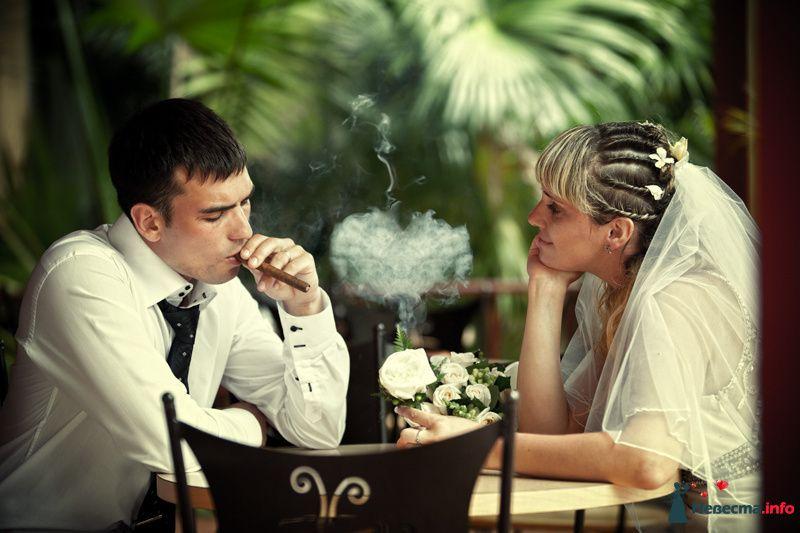 564 - фото 104544 Свадебный фотограф Пантелеев Александр