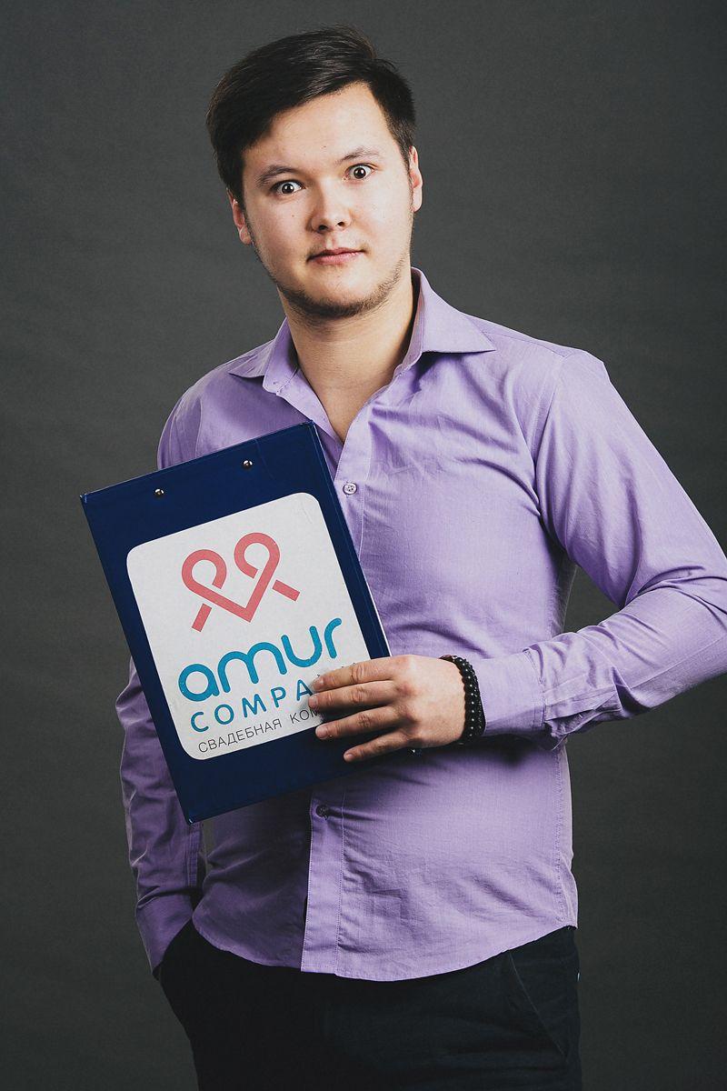 Фото 4045445 в коллекции Amur Company - Организатор свадеб Amur Company