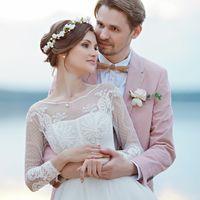 Фотограф Анастасия Кадейкина +7-961-800-92-18