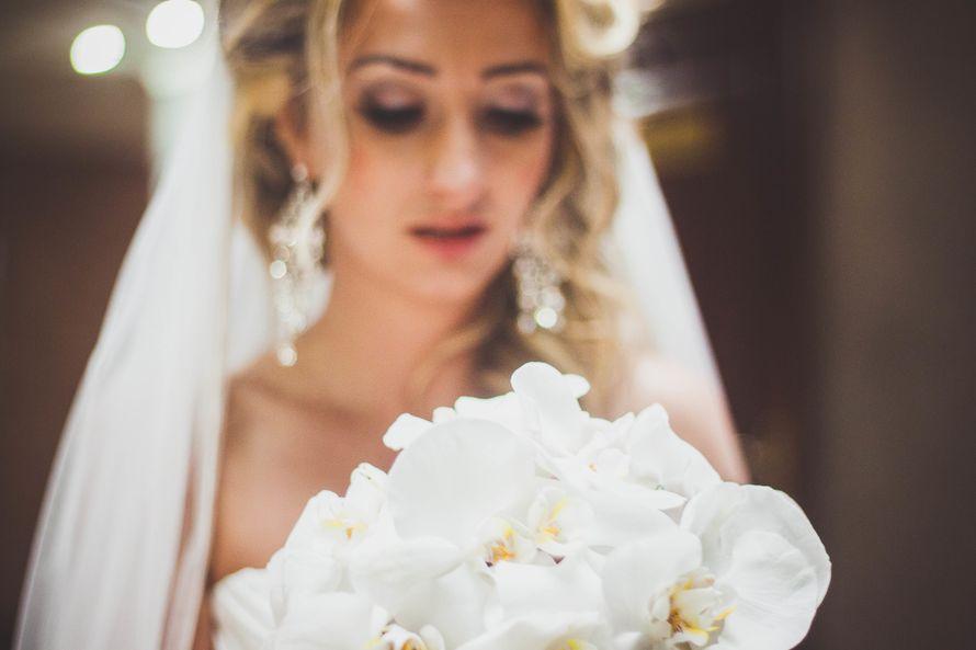 фотографии, подружки невесты, фото, фотограф, свадебное, салон,зеркало, красота, wedding, свадьба, платье, туфли, макияж, девичник, сборы, утро невесты, фуршет, липецк, букет, образ невесты - фото 4070209 Свадебный фотограф Анжелика Лосихина