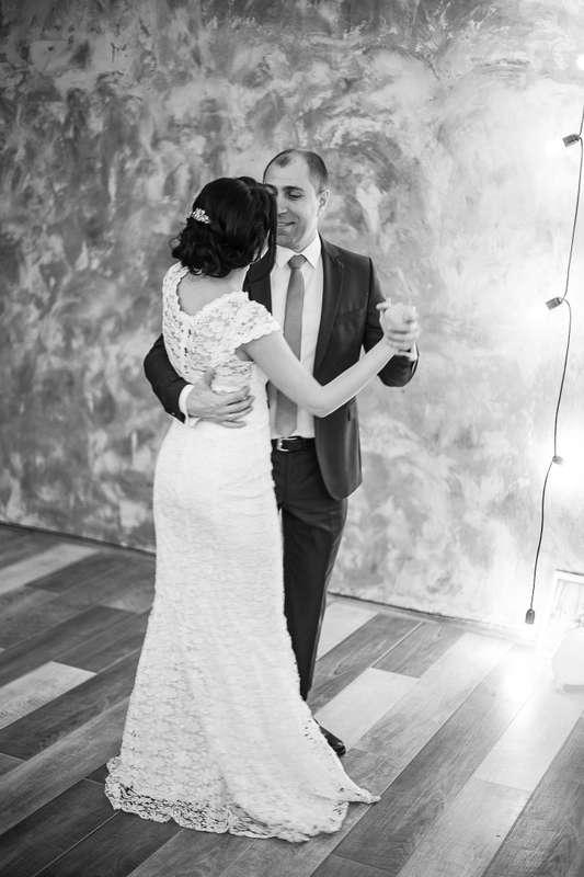 Фото 14040422 в коллекции Портфолио - Свадебный фотограф Анжелика Лосихина