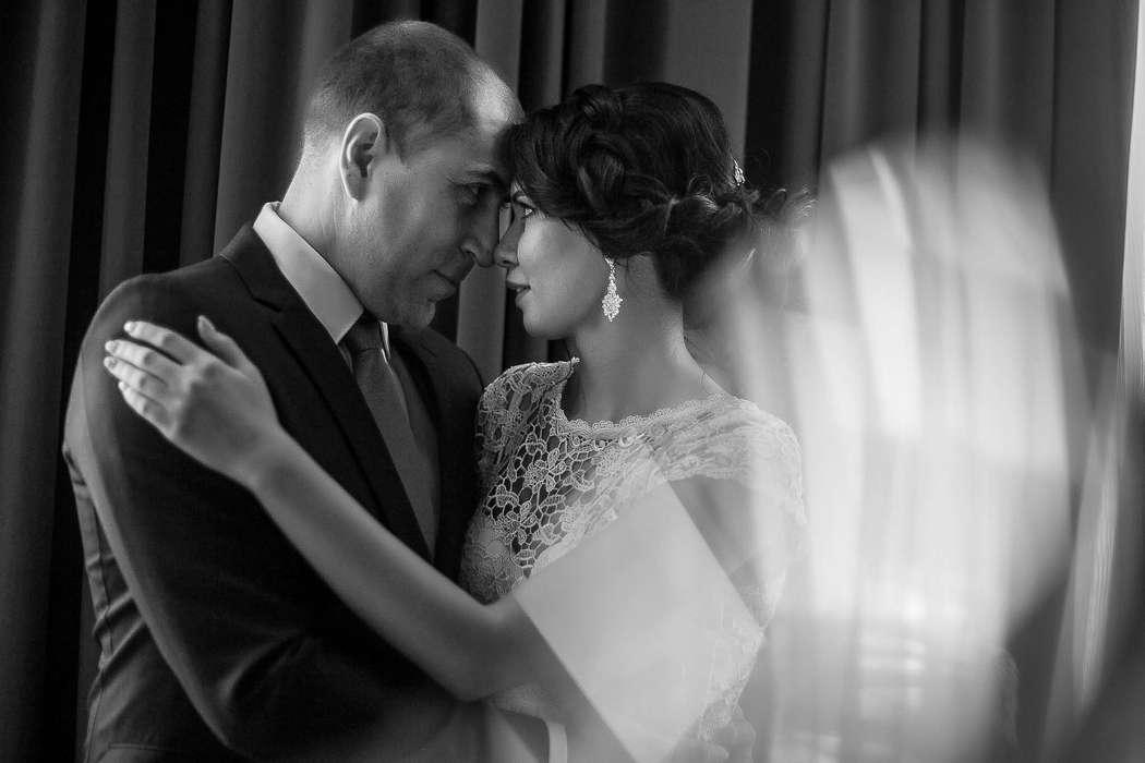 Фото 14040444 в коллекции Портфолио - Свадебный фотограф Анжелика Лосихина