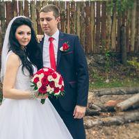 #свадьбавтамбове