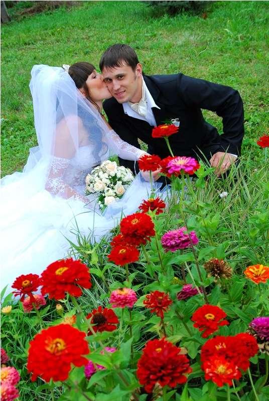 Фото 1791287 в коллекции Мои фотографии - Свадебный фотограф Эдуард Смирнов