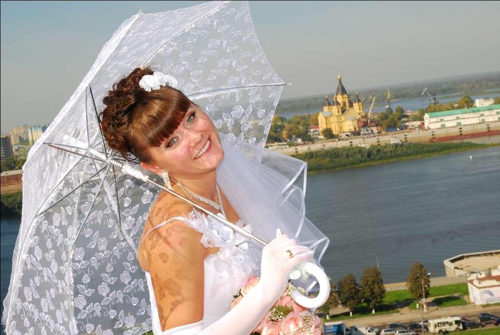 Фото 1791289 в коллекции Мои фотографии - Свадебный фотограф Эдуард Смирнов