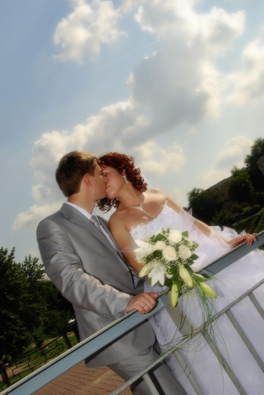Фото 2796011 в коллекции Мои фотографии - Свадебный фотограф Эдуард Смирнов